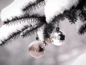 navidad-duelo1