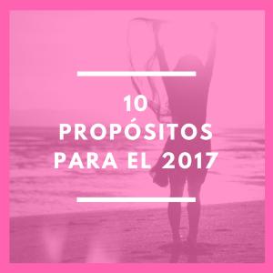 10propositos-para-el-2017
